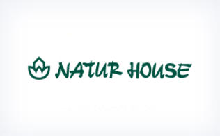 Natur House Saint-Priest