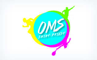 OMS Saint-Priest